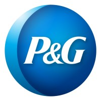 P&G Ad Strategy Bounces Back After Cutting Out Sites From Media Buys