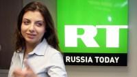 RT Editor Responds To Claim Google Will De-Rank News Agencies' Content
