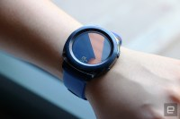 Samsung Gear Sport review: A versatile fitness-first smartwatch