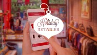 SmartCommerce brings the impulse-buying experience online for CPG brands this holiday season
