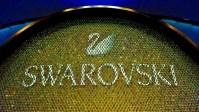 Swarovski delves into man-made gems