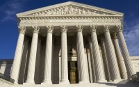 The Supreme Court Takes Up Location Tracking