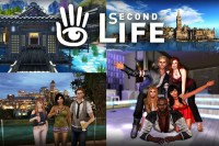 Top 10 Games Like 'The Sims' to Play in 2017