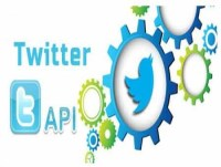 Twitter Pushes Premium APIs To Developers