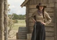 What's on TV: 'Godless,' 'Marvel's Runaways'