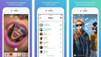 Instagram's standalone Direct app can be its version of Snapchat's new friends-only tab