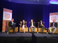 6 Reasons Why IoT Leaders Are Focused on Tampa