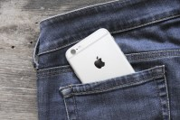 Apple faces two lawsuits over intentional iPhone slowdowns