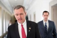 Congressman receives death threat over net neutrality