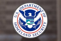 DHS finds first responder apps are plagued by security issues