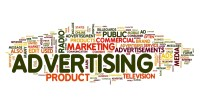 Data Shows Strong Economic Growth Has Ups, Downs For Ad Industry