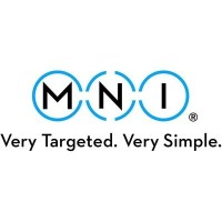 MNI Targeted Media Launches Multichannel Attribution Tool