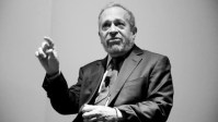 Robert Reich Is Not Impressed By The Corporate Conscience