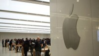 The New Tax Law Gives Apple Plenty To Look Forward To In 2018