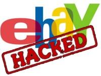 eBay Data Breach Sends Google Scrambling To Mask Names