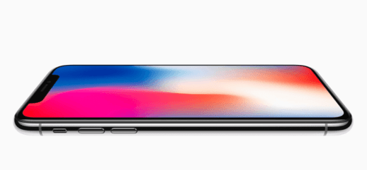 As world waits for iPhone X sales, Apple Services has become a Fortune 100 business   DeviceDaily.com