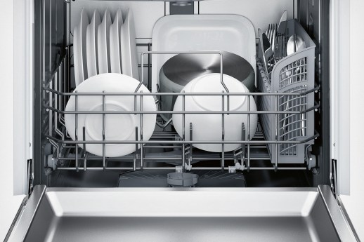The best dishwasher | DeviceDaily.com