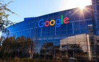 11 Companies Considered Google A 'Competitive' Threat In 2017