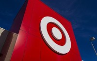 Amazon Could Acquire Target, Experts Predict