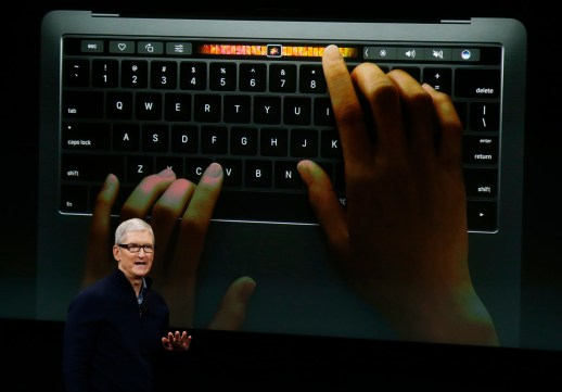Apple discusses 'Spectre' and 'Meltdown' fixes on iOS, macOS