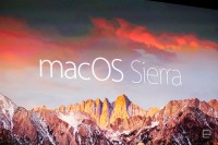 Apple releases Meltdown patches for older versions of macOS