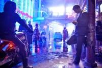 Duncan Jones' sci-fi movie 'Mute' debuts on Netflix February 23rd