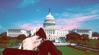 Fancy Bear is feared to be laying the groundwork to spy on U.S. Senate staff