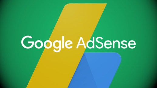 For Google AdSense publishers experiencing recent ad fulfillment issues, crawler access might be the problem