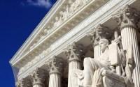 Google Data Leak Settlement Faces Supreme Court Challenge