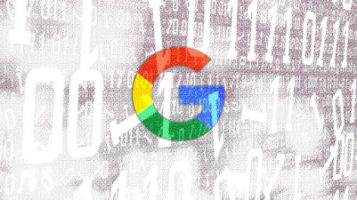 Google's Tough Choice On How To Warn The World About Super Bugs
