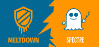 How Google Dealt With Spectre And Meltdown