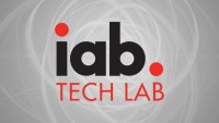 IAB Tech Lab releases OpenDirect 2.0 and OpenData 1.0