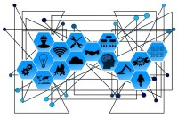 [Interview] Industry Experts on Choosing Your IoT Network