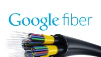 Judge Scraps Nashville Law Aimed At Boosting Google Fiber
