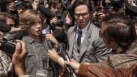 Michelle Williams Is Reportedly Worth 1,500% Less Than Mark Wahlberg To Sony