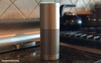 Online Grocery Shoppers Drawn To Smart Speakers