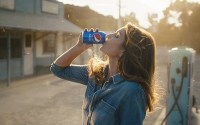 Pepsi Ties New Loyalty Program To Super Bowl Campaign