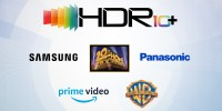 Samsung adds another ally in its battle over HDR standards