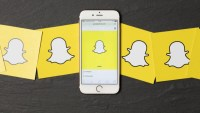 Snapchat will let non-users see Stories outside its app but won't show them ads (yet)