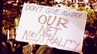 Snubbing FCC, States Are Writing Their Own Net Neutrality Laws