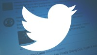 Twitter COO Anthony Noto leaving company to become CEO of troubled SoFi