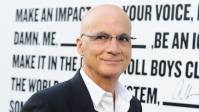 Why Jimmy Iovine's Departure From Apple Should Surprise No One