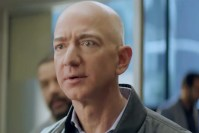Amazon teases Alexa Super Bowl ad starring Jeff Bezos