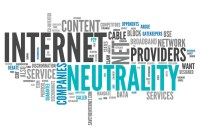 Big Tech Urges Senate To Restore Net Neutrality