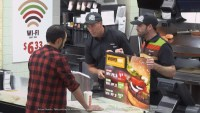 Burger King Whopper-splains net neutrality's repeal in new ad
