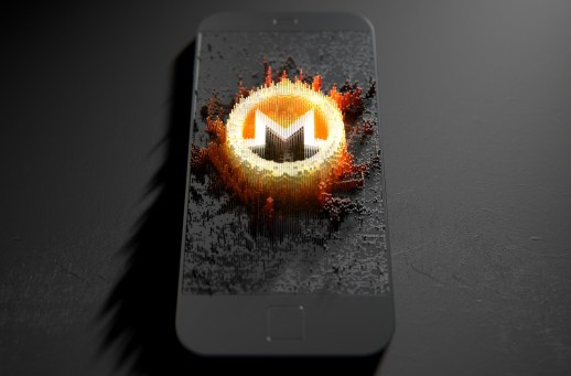 Cryptocurrency mining site hijacked millions of Android phones | DeviceDaily.com