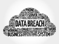 Data Breaches Hit An All-Time High in 2016: New Report