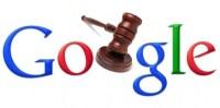 Google Asks Judge To Reject Prager University's 'Censorship' Claims