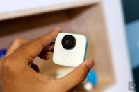 Google's $249 AI-powered Clips camera is finally on sale
