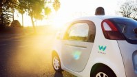 Here's Why Waymo Was Always Going To Win Its Legal Battle Against Uber